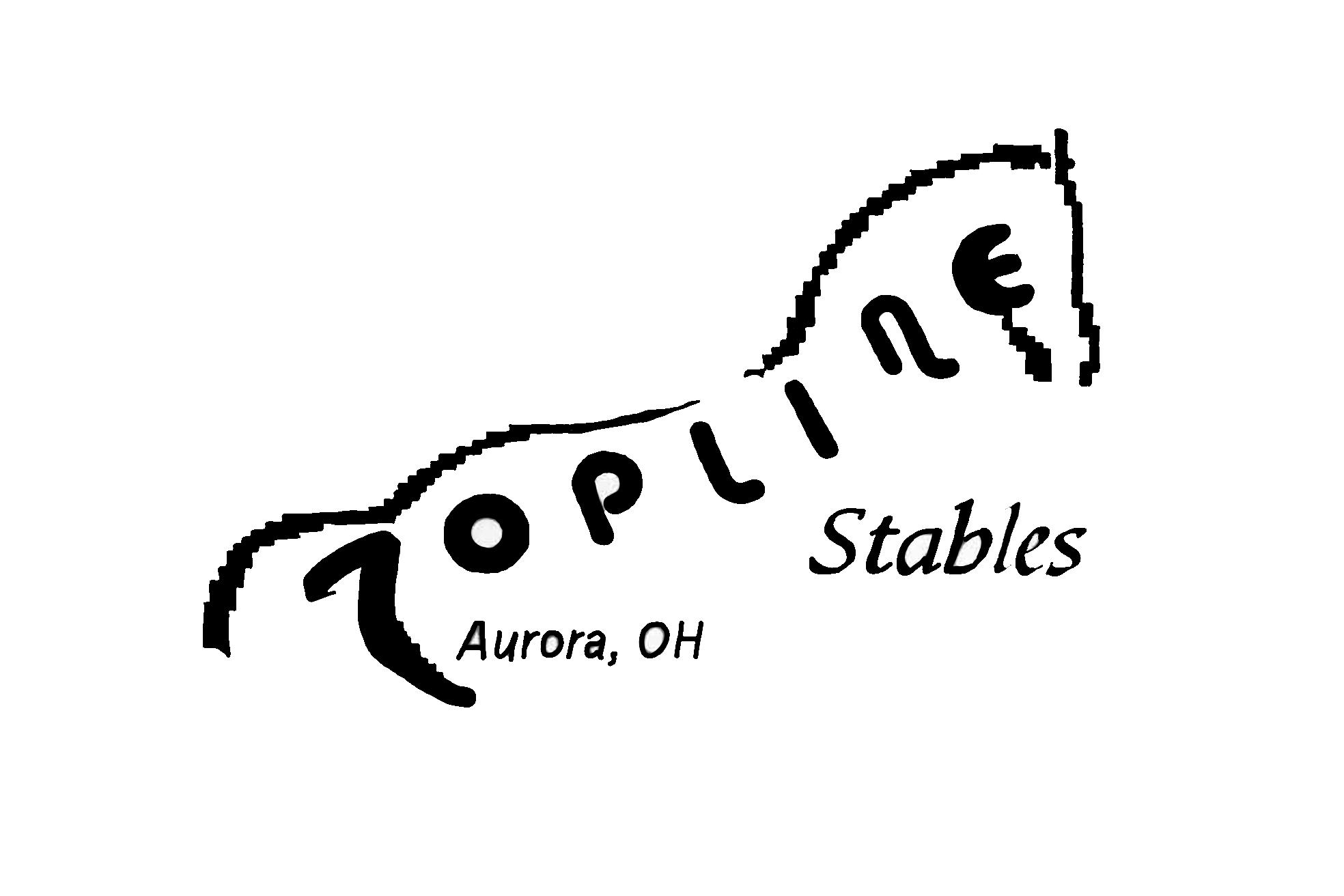 Topline Stables