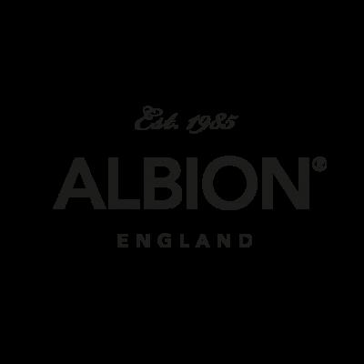 albion-logo-1080px-1024x1024